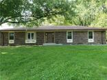 4332 East Cragmont Drive, Indianapolis, IN 46237