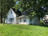 5860 North 500 E, Lebanon, IN 46052