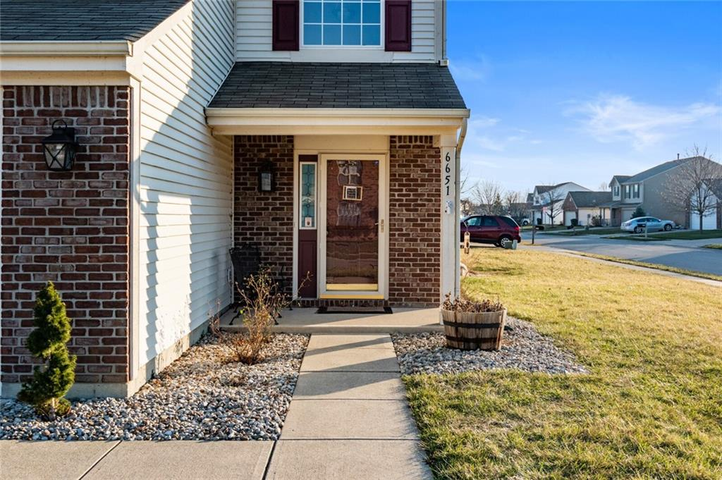 6651 W Irving Drive, Mccordsville, IN 46055 image #22