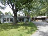 9920 East Southport Road, Indianapolis, IN 46259