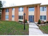 582 Hunters Dr W  c, Carmel, IN 46032