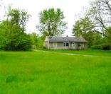9175 E County Road 300<br />Brownsburg, IN 46112