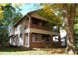 4520  Carrollton  Avenue, Indianapolis, IN 46205