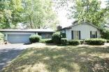 42 Beauvoir Circle, Anderson, IN 46011