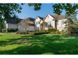8526 Oakmont Lane<br />Indianapolis, IN 46260
