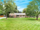 4720 East 77th Street, Indianapolis, IN 46050