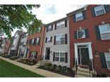 9429 Glencroft Way, Indianapolis, IN 46250