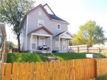 843 West 27th Street<br />Indianapolis, IN 46208