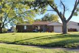 1188 Plymouth Rock, Greenwood, IN 46142