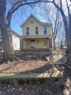 3107 W Michigan Street Indianapolis, IN 46222