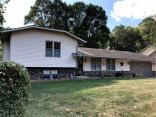 2380 Legendary Drive, Martinsville, IN 46151