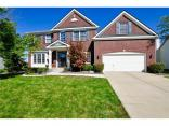 1030 Bridgeport Drive, Westfield, IN 46074