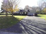 15697  Lin  Road, Fortville, IN 46040