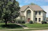 13770 Beam Ridge Drive, McCordsville, IN 46055