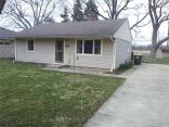 2506 Sunset Boulevard, Anderson, IN 46013