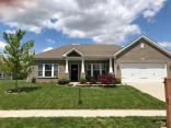 1936 Woodland Parks Drive, Columbus, IN 47201