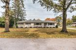 3550 Payne Drive, Indianapolis, IN 46227