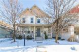 2329 Central Avenue, Indianapolis, IN 46205