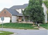 6561 Crosswinds Court, Avon, IN 46123