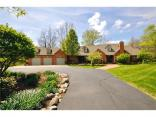8481 South 600 W, Pendleton, IN 46064