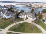 12932 Rocky Pointe Road<br />Fishers, IN 46055