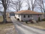6110 North State Road 39, Lebanon, IN 46052