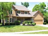 9066 Pinecreek Way, Indianapolis, IN 46256