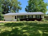 2500 West Wellington Drive, Muncie, IN 47304