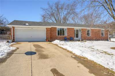 3935 S 10th Street, New Castle, IN 47362