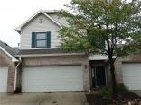 819  Jordan  Drive, Greenwood, IN 46143