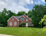 8062 Preservation Drive, Indianapolis, IN 46278