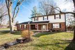 819 Balroyal Court, Indianapolis, IN 46234