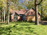 8341 Tequista Circle, Indianapolis, IN 46236
