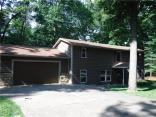 3876 East Glenwood, Martinsville, IN 46151