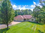 2437 W Wavelyn Circle, Martinsville, IN 46151