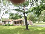 1368 North Ridgeview Drive<br />Indianapolis, IN 46219
