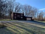 1251 Northeast Kiowa Trail, Greensburg, IN 47240