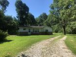 4582 Cunot Cataract Road<br />Poland, IN 47868
