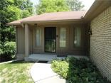 304  Ravenview  Court<br />Anderson, IN 46011