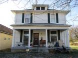 435 Willow Street<br />Terre haute, IN 47802