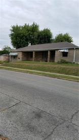 802 West 22nd Street, Anderson, IN 46016