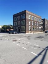 801 North Pennsylvania Street, Indianapolis, IN 46204
