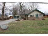 2846 West Epler  Avenue, Indianapolis, IN 46217