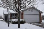 15255 Bird Watch Way, Noblesville, IN 46060