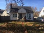 860 Denison Street<br />Indianapolis, IN 46241