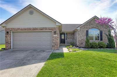 1305 Mulberry Court, Greenfield, IN 46140