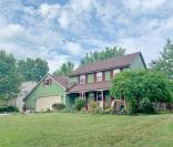 3815 N Chancery Place, Fort Wayne, IN 46804