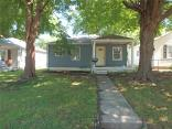 4650 Farrington, Indianapolis, IN 46201