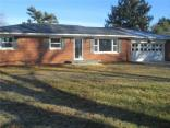 4010 East 550 S, Lebanon, IN 46052