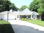106 Lilac Court, Noblesville, IN 46062